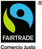 Fairtrade. Comercio justo